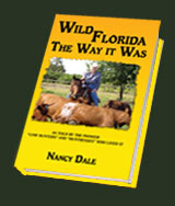 Wild Florida the Way It Was